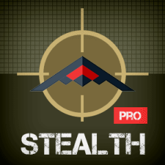 Stealth pro